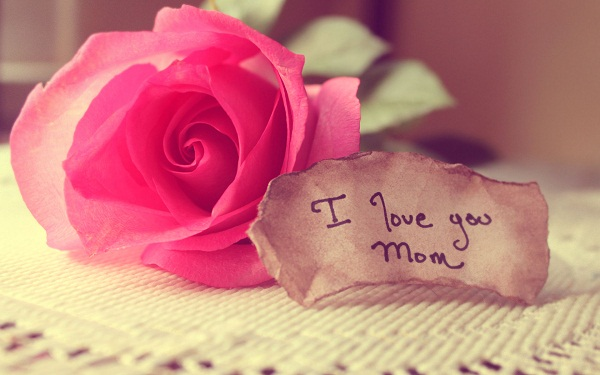 Mother's Day Wallpaper Free Download