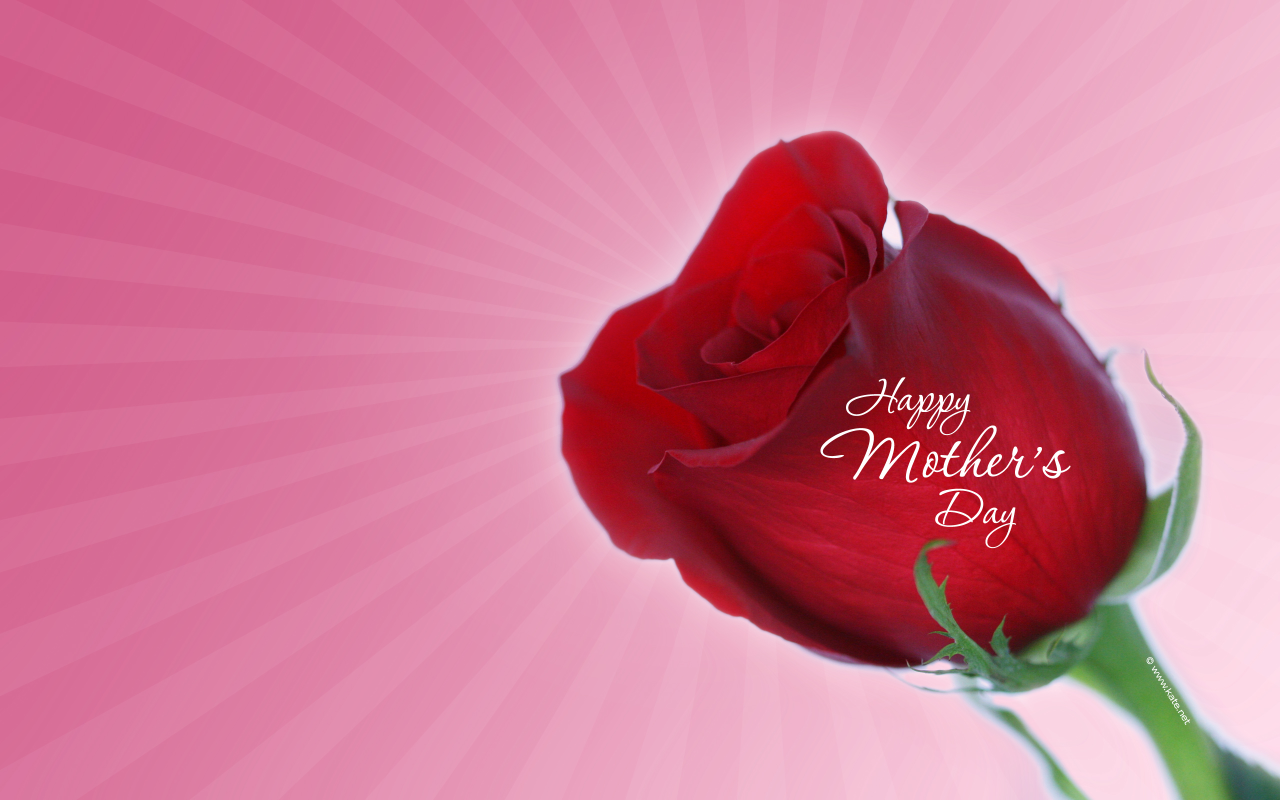 Mother's Day Wallpaper Printable