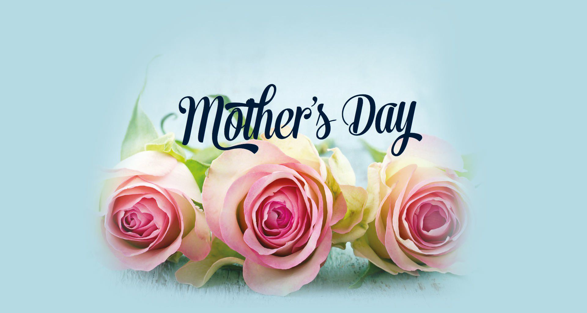 Mother's Day Wallpaper for Whatsapp