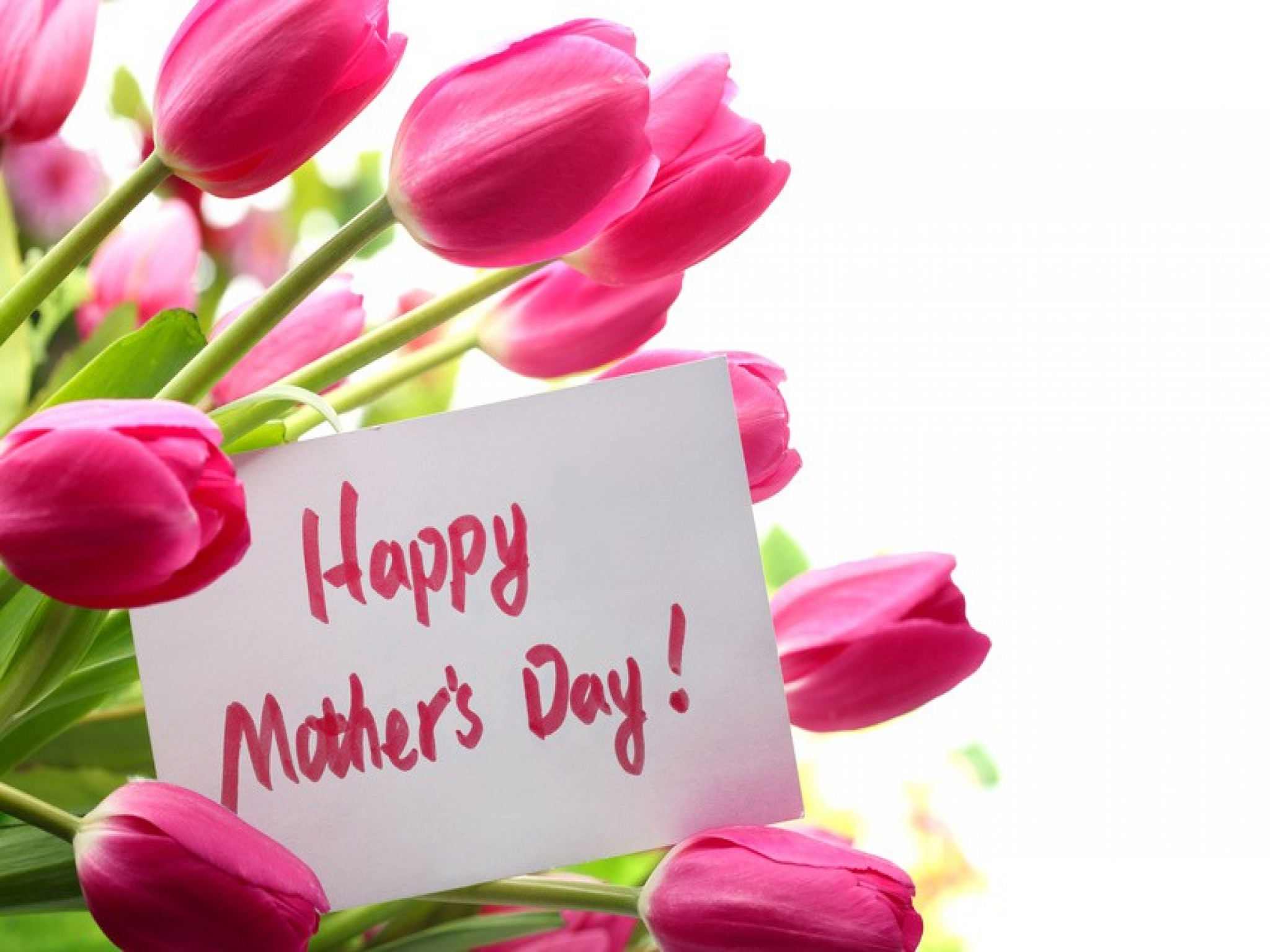 Mother's Day Wallpaper hd Free Download