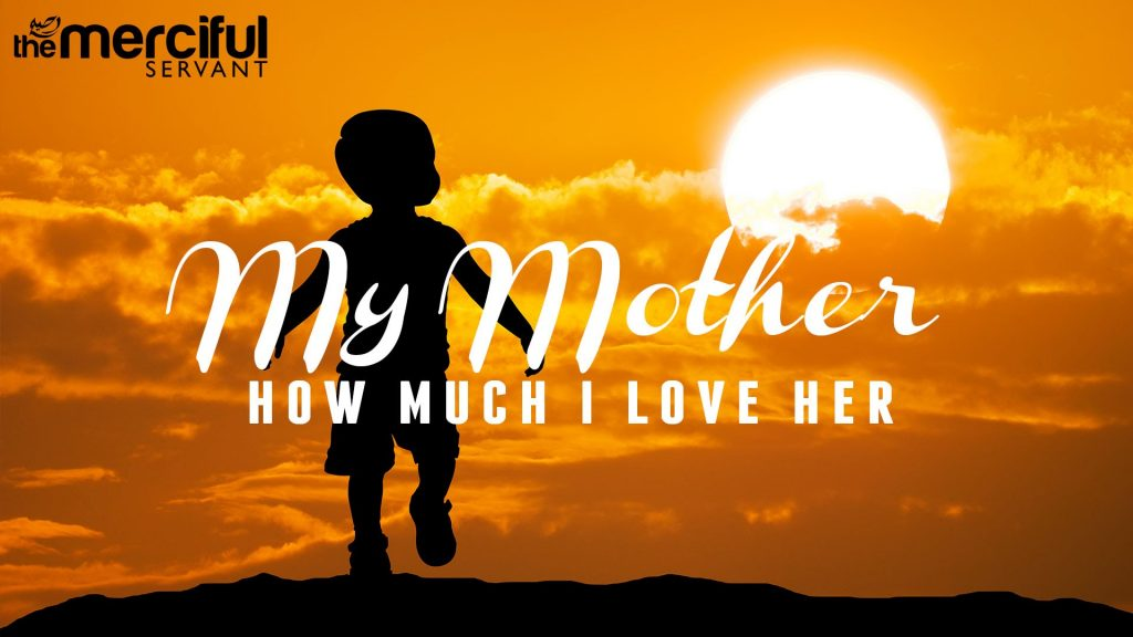 Mother Days Images HD Cute