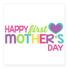 Happy Mother's Day Essay For Student In English