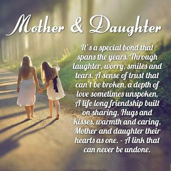 Mothers Day Funny Quotes From Daughter