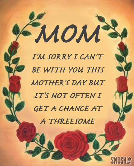 Mothers Day Greeting Inspirational Quotes