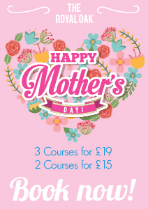 Mothers Day Poster Images