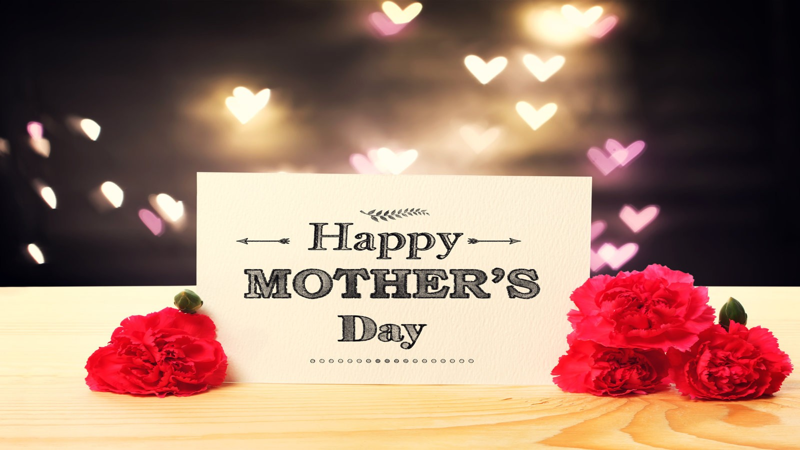 Mothers Day Quotes Free