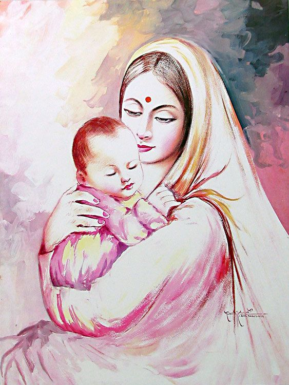 Mothers Day Quotes In Hindi Pictures