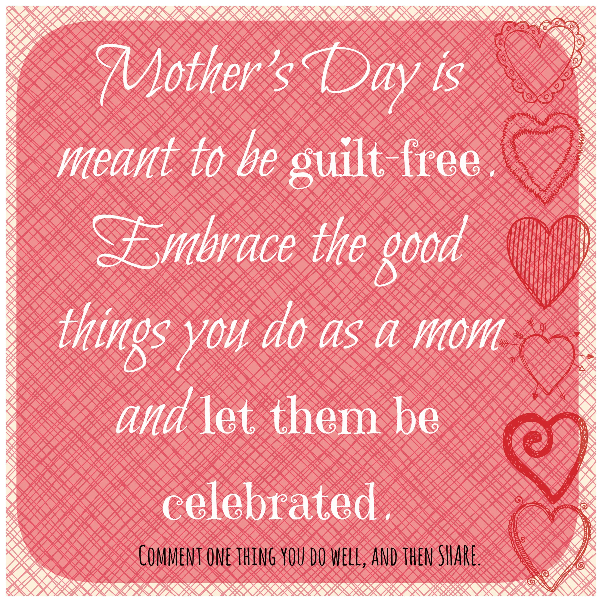 Mothers Day Quotes Poems