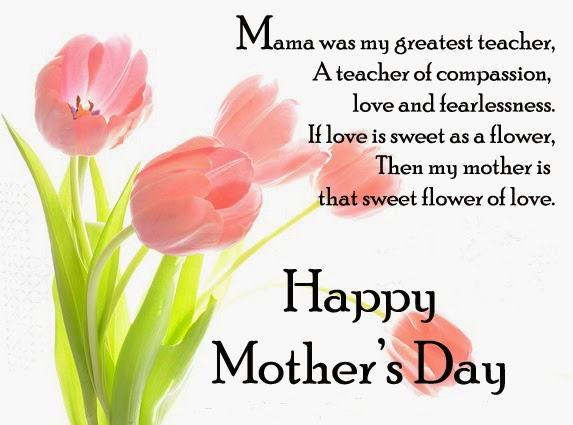 Mothers Day Whatsapp Status Simple Images