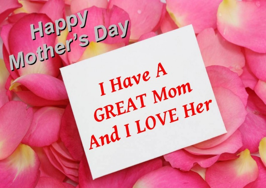 Mothers Day Whatsapp Status for facebook