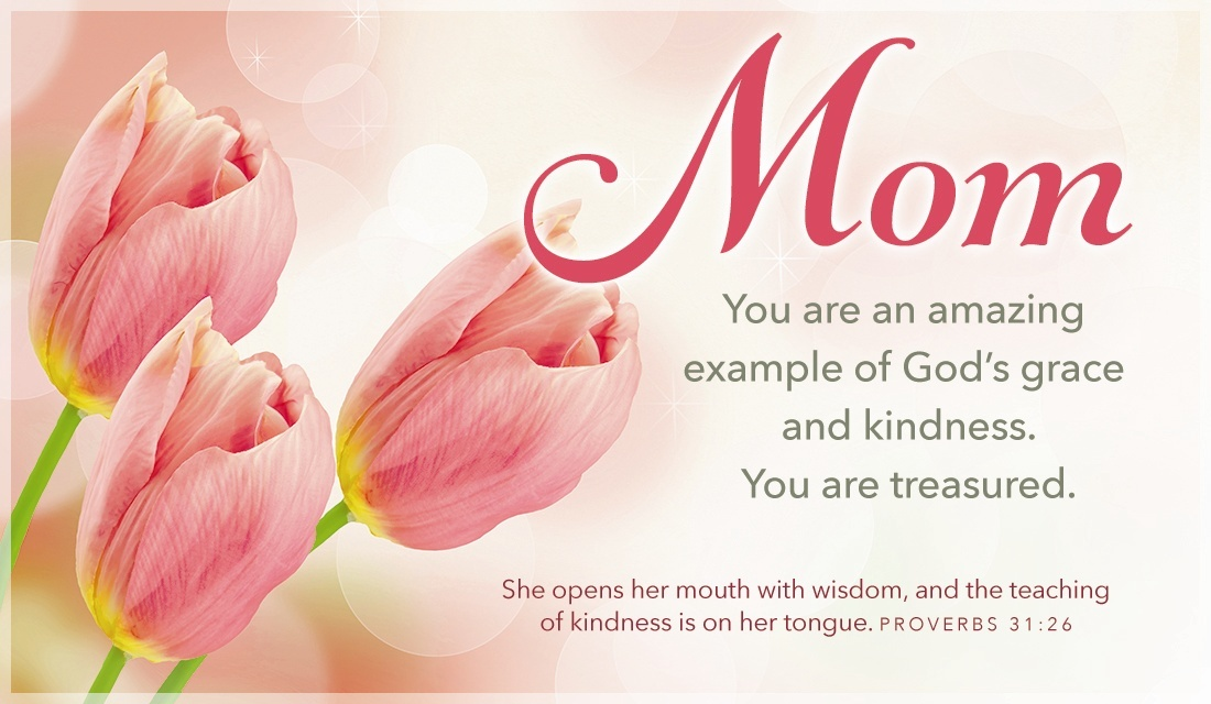 Mothers Day Wishes Greeting