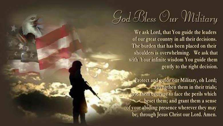 Patriotic Inspirational Memorial Day Poems Quotes Prayers