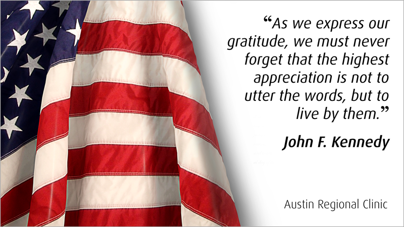 Religious Memorial Day Quotes