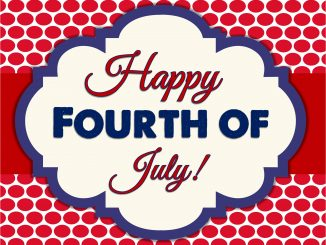 4th of July Cards Pics