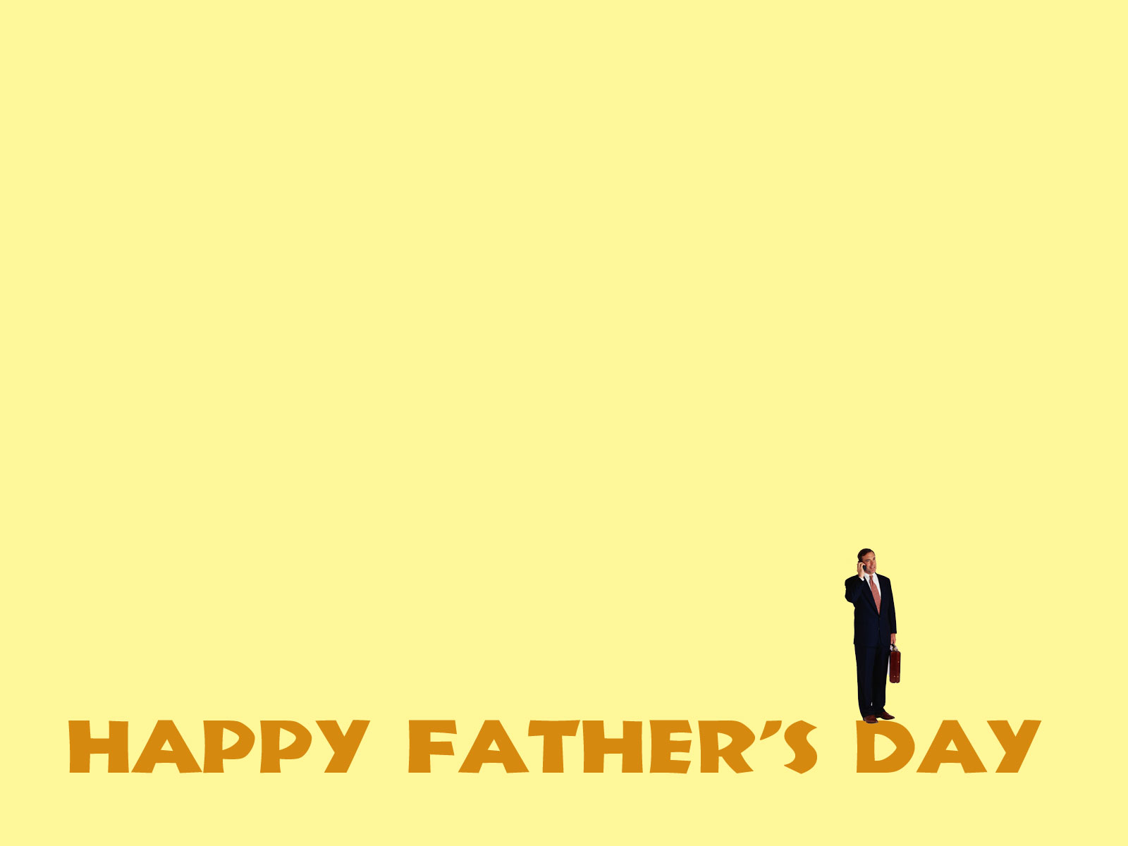 Fathers Day Background HD Images