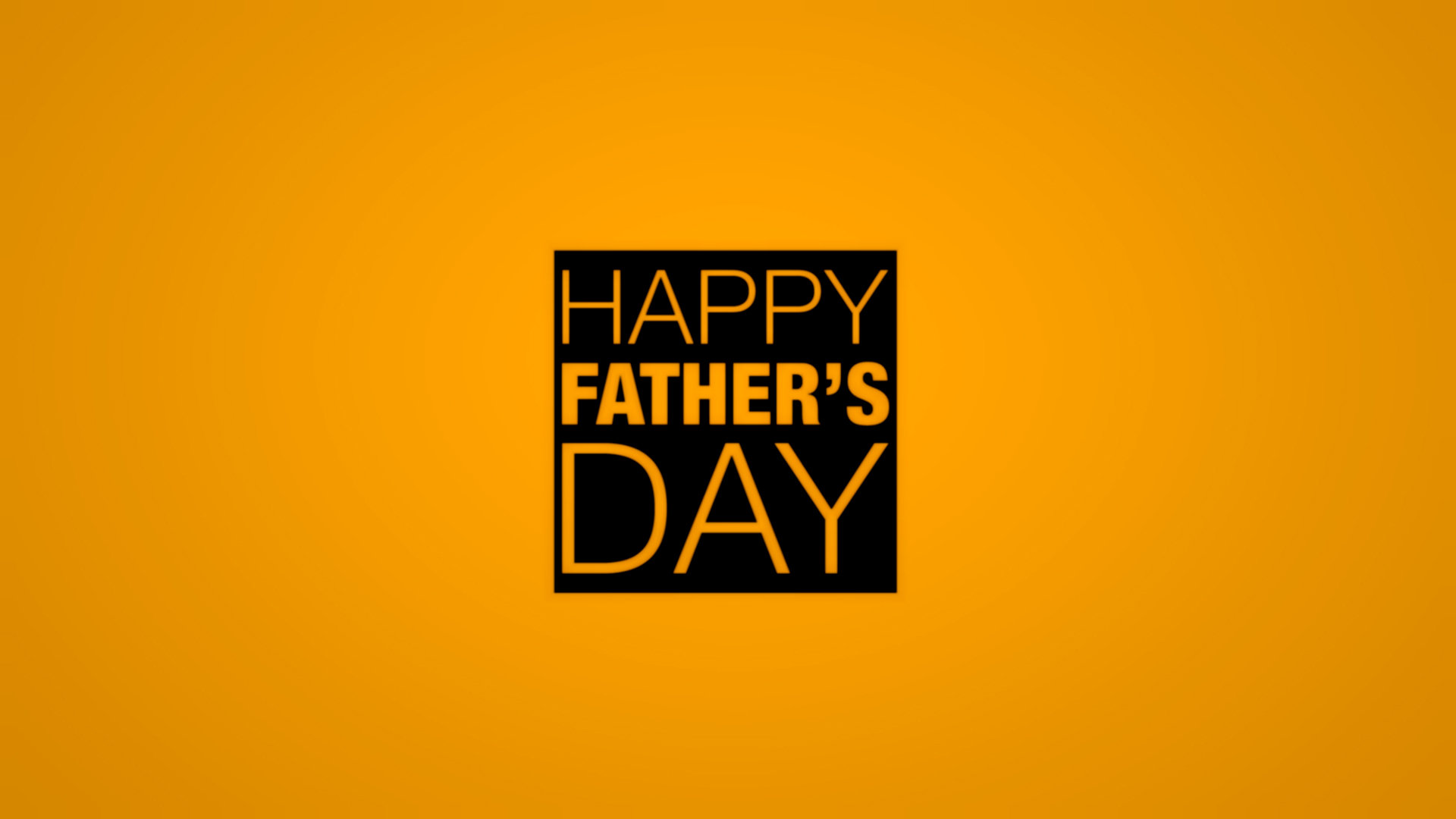 Fathers Day Background HD
