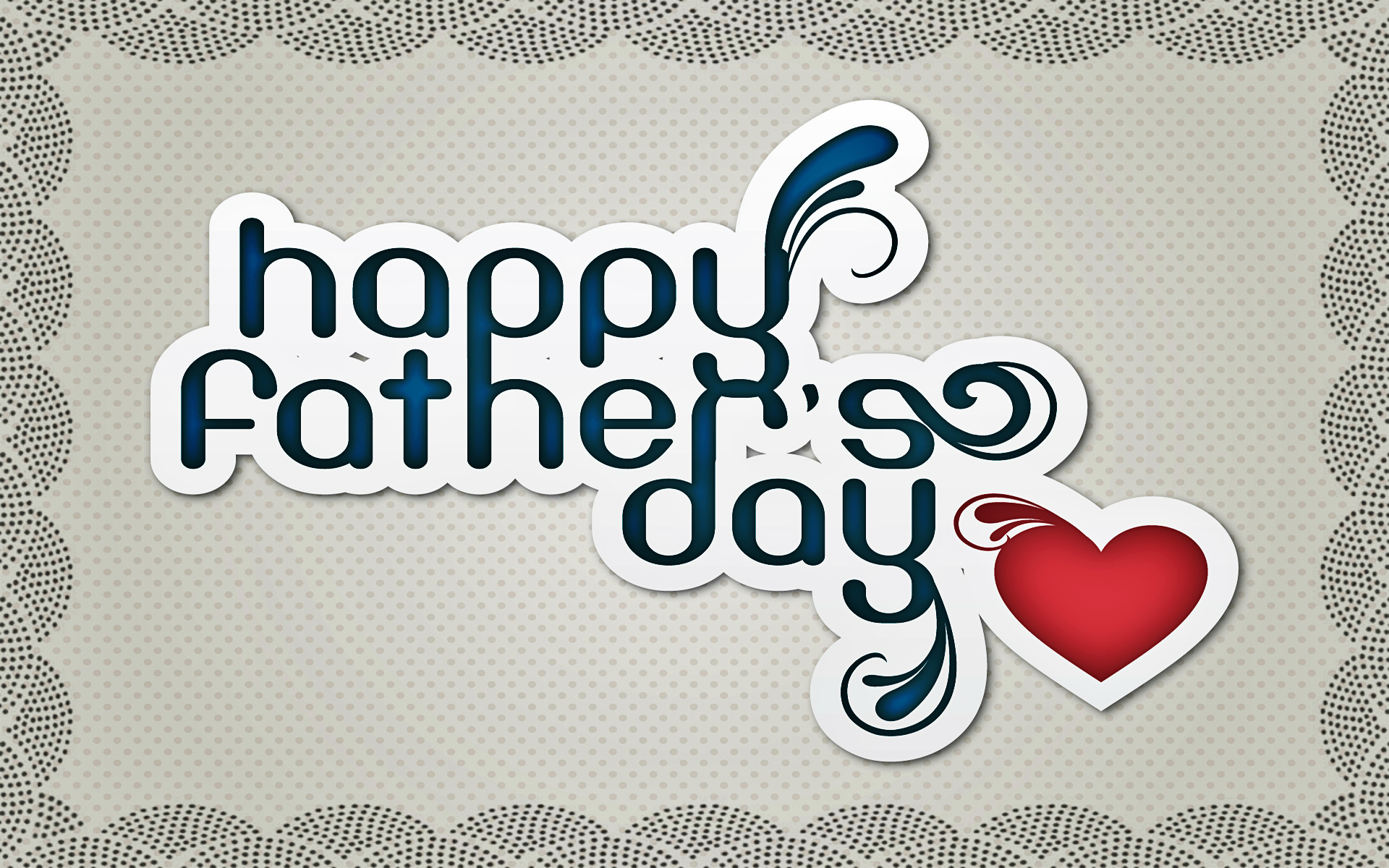 Fathers Day DP For Whatsapp Pictures, Wallpaper