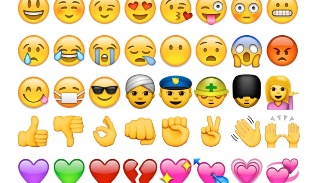 Fathers Day Emoji Six Ways To Successfully Use Emoji