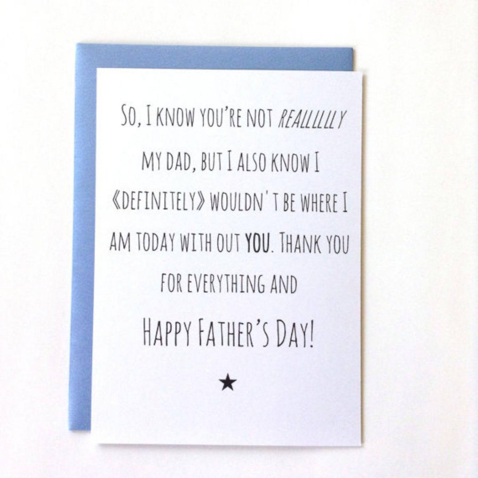 Fathers Day Funny Quotes Free Download