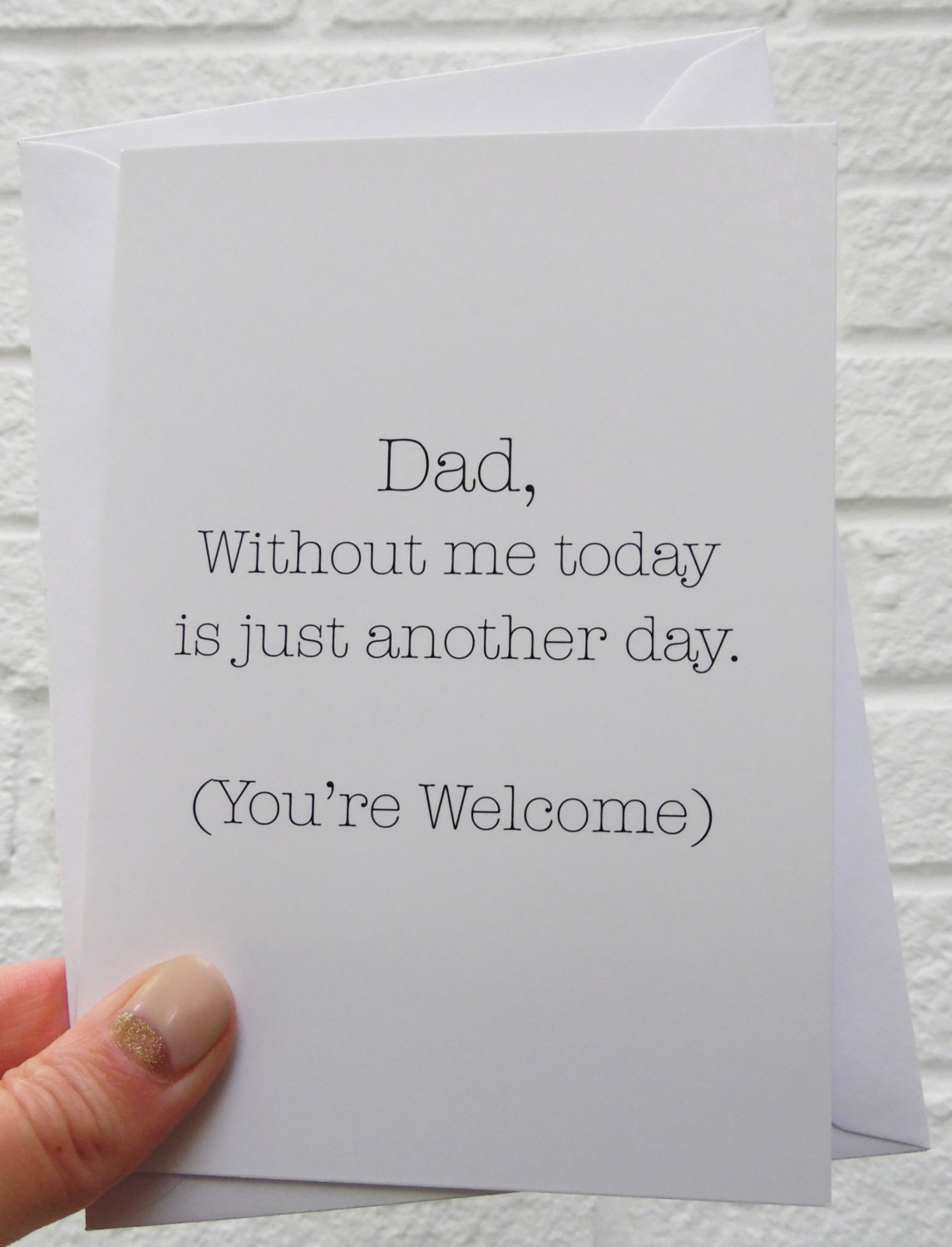 Fathers Day Funny Quotes Free HD Images