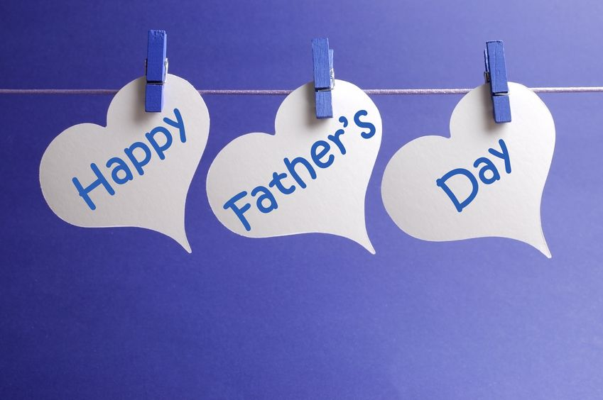 Fathers Day Gifts Ideas Images