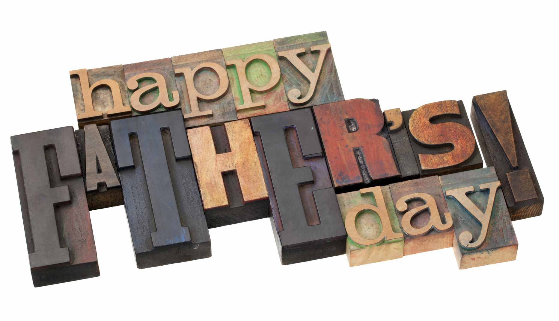 Fathers Day Greetings Cards Wallpaper From Daughter