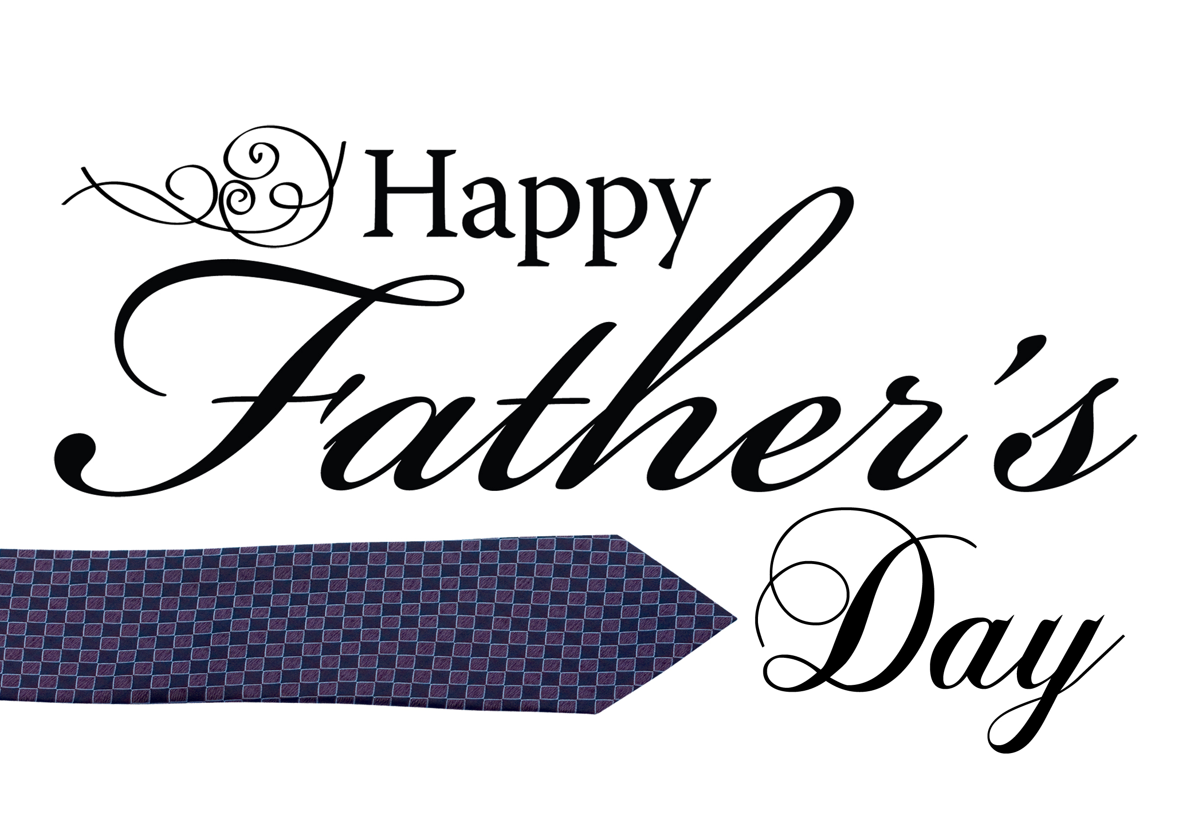 Fathers Day Images Coloring Cards