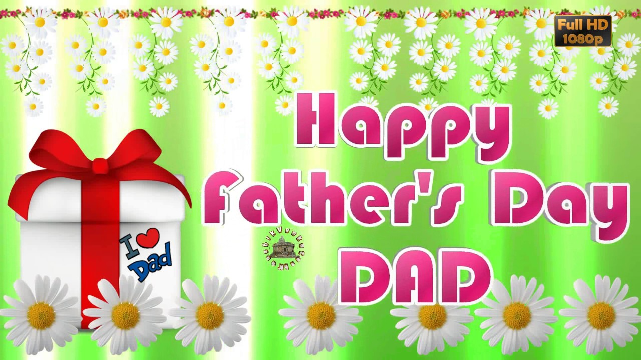 Fathers Day Whatsapp Status and Quotes