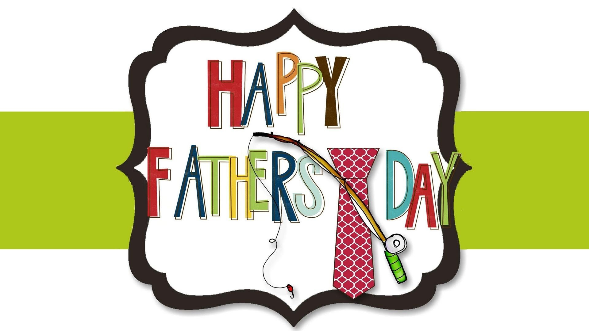 Funny Fathers Day DP For Facebook Free Download