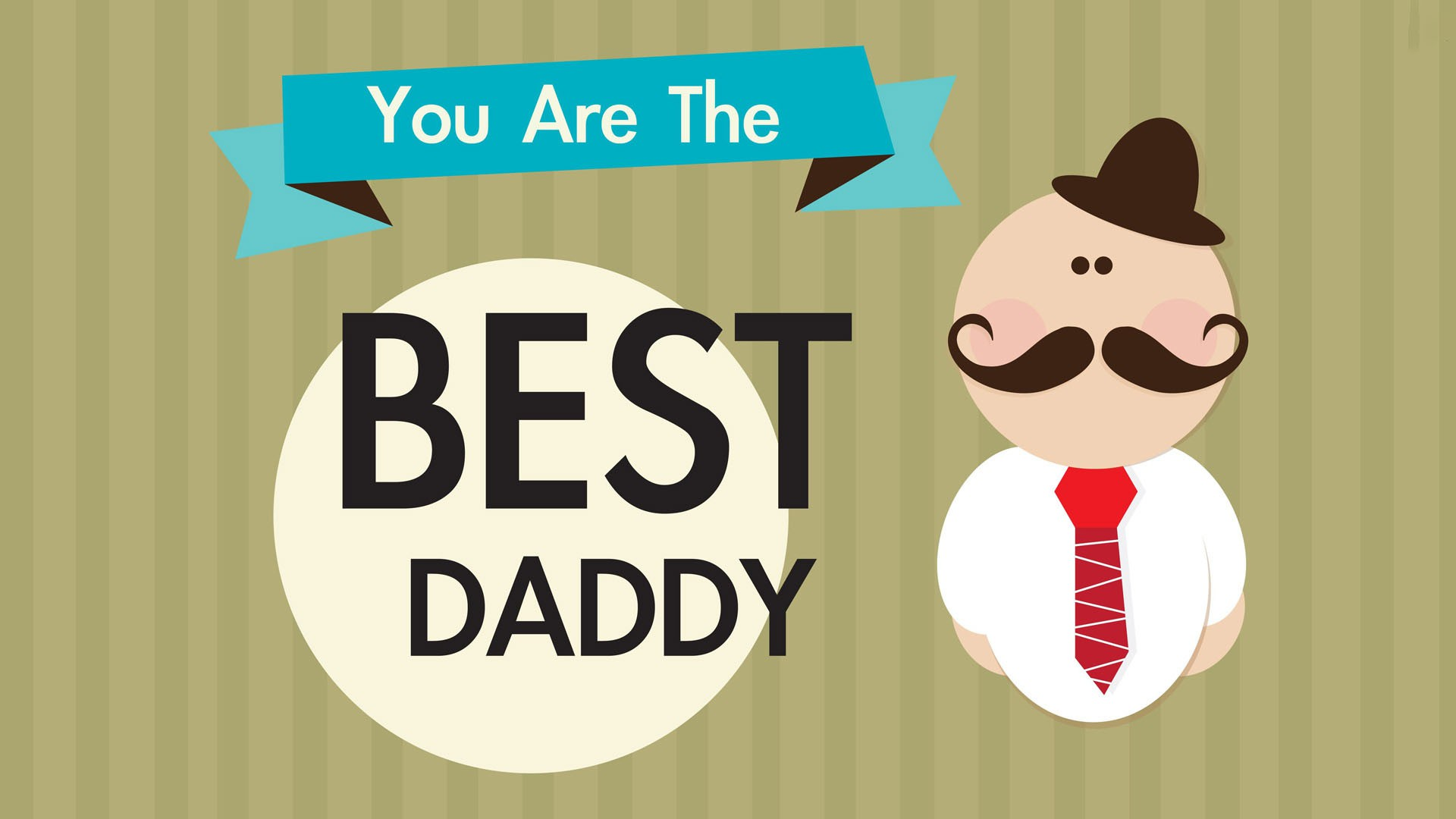 Funny Fathers Day Greetings HD Images
