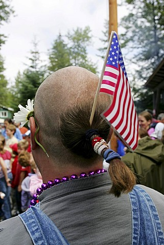 Funny Fourth of July Pics