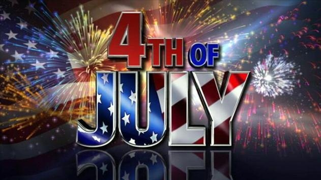 Happy 4th of July Independence Day 2019 Images
