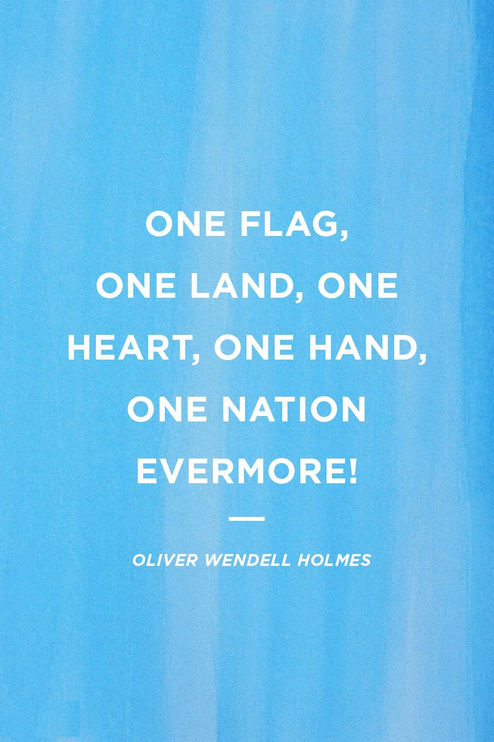 Happy 4th of July Quotes Fourth of July 2019 Independence
