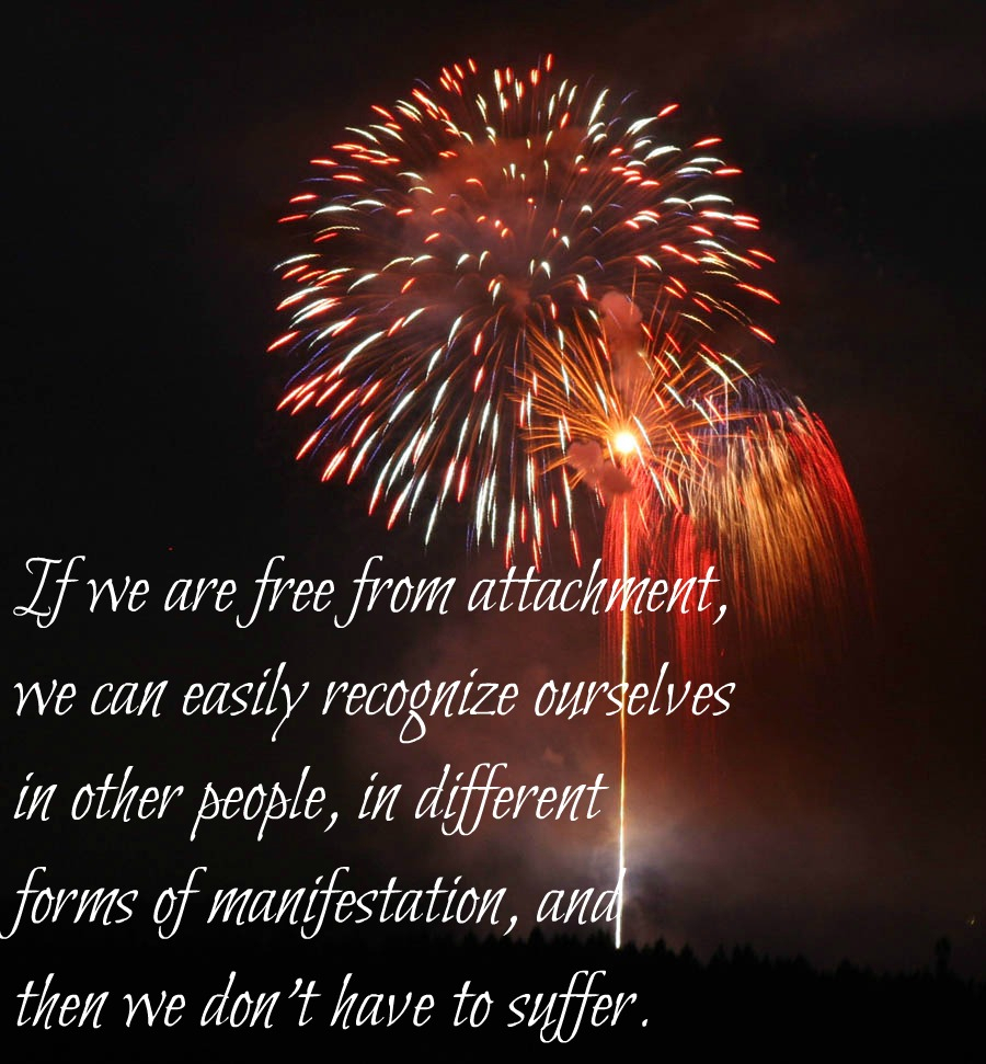 Happy 4th of July Quotes Inspirational