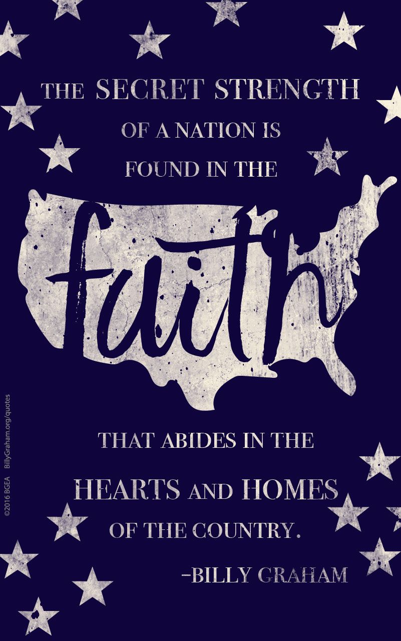 Happy Birthday America Quotes For Use Smart Phone Background