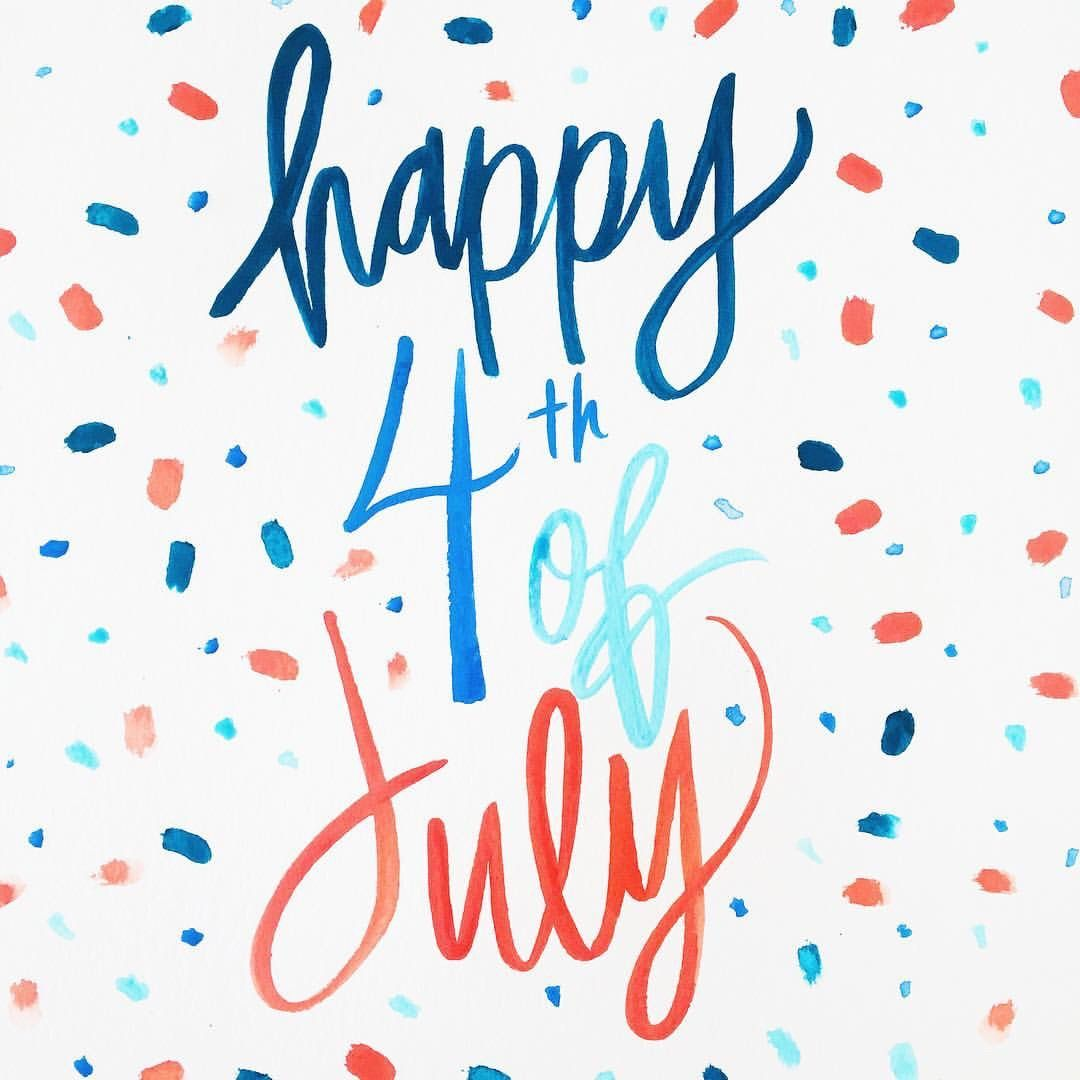 Happy Birthday America Quotes Free Printable