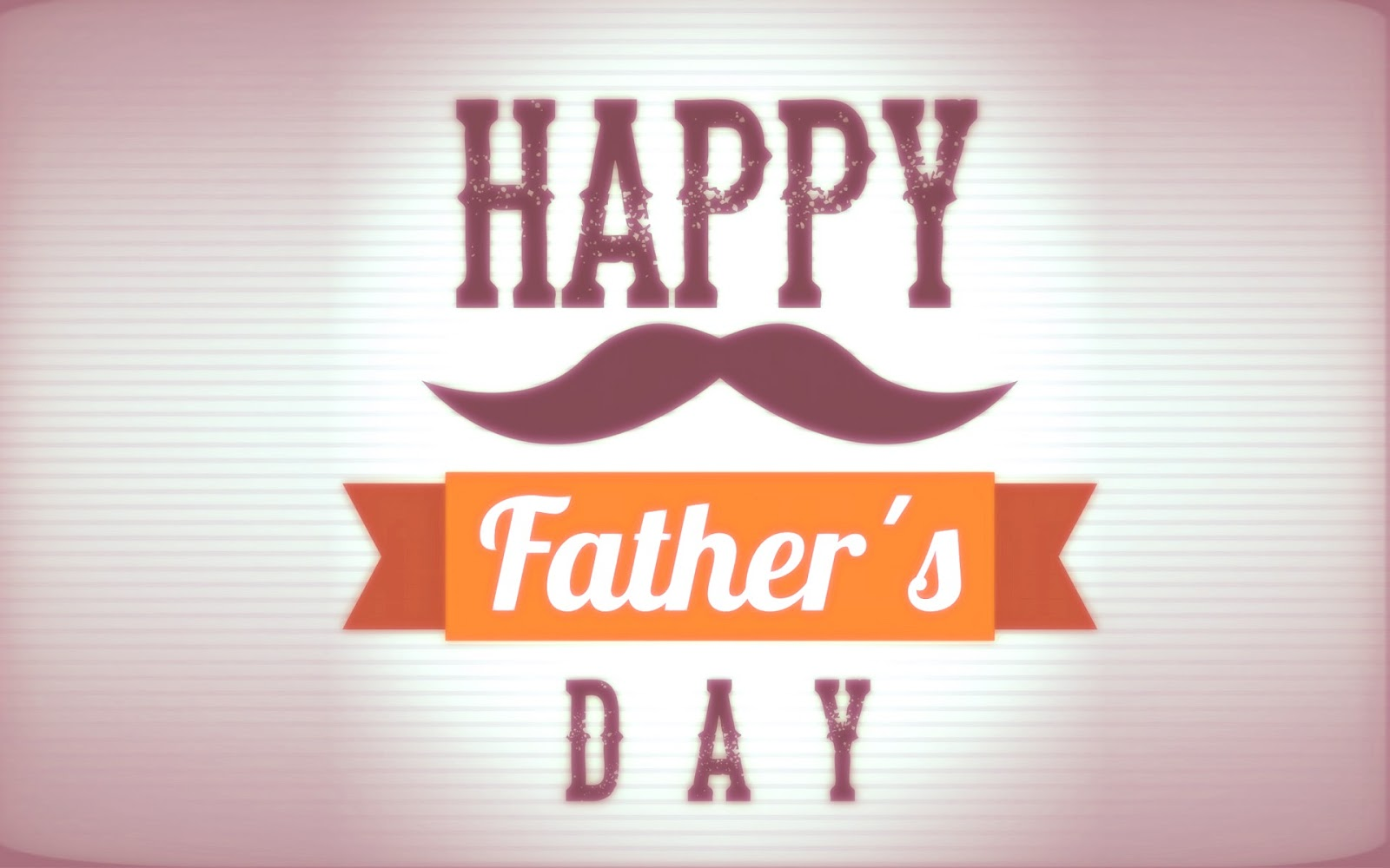 Happy Fathers Day DP For Facebook Greetings