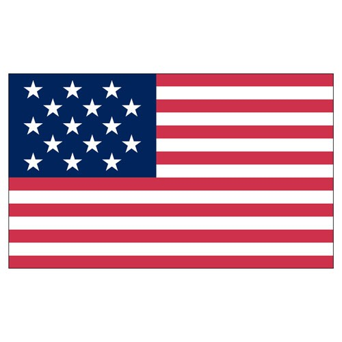 Pictures of USA Flag