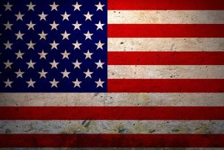 USA Flag Wallpapers For Mobile