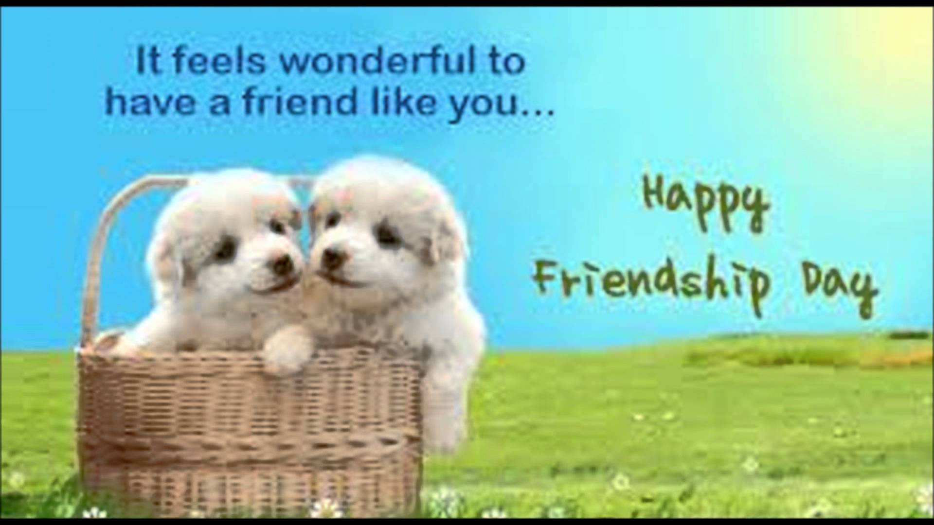 Best Friendship Day Quotes For Family