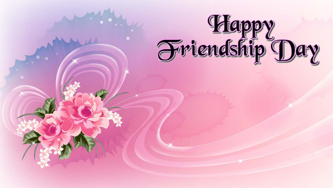 Friendship Day 2019 International