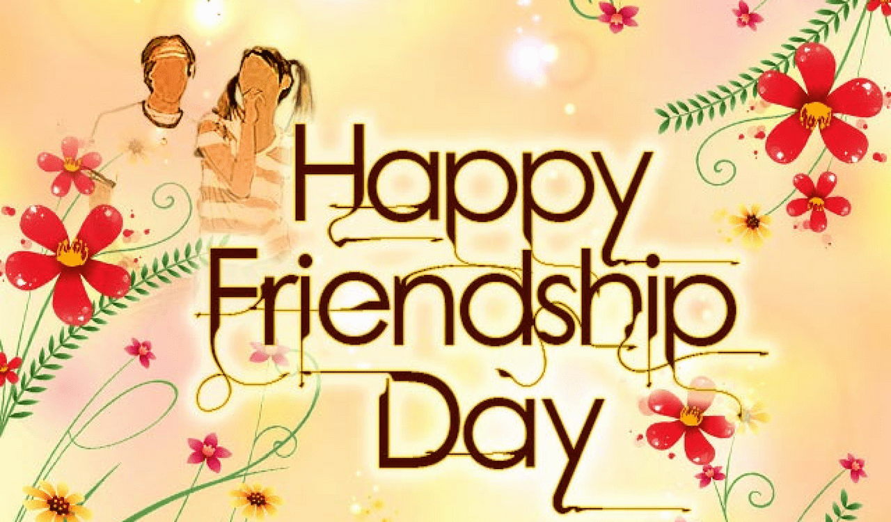 Friendship Day 2019 Photos