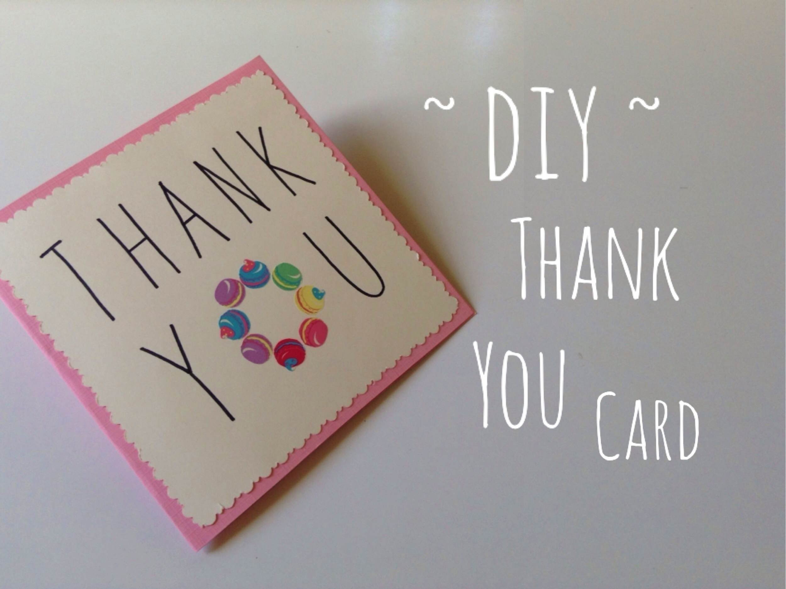 Friendship Day Cards Images