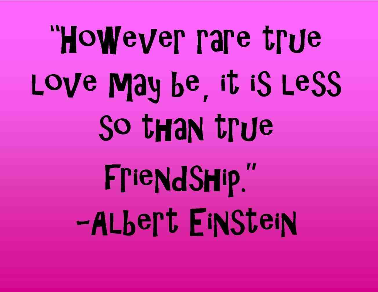Friendship Day Funny Quotes For Desktop
