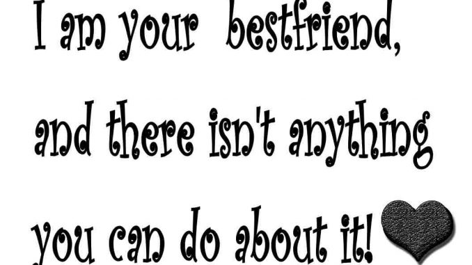 Friendship Day Funny Quotes Images