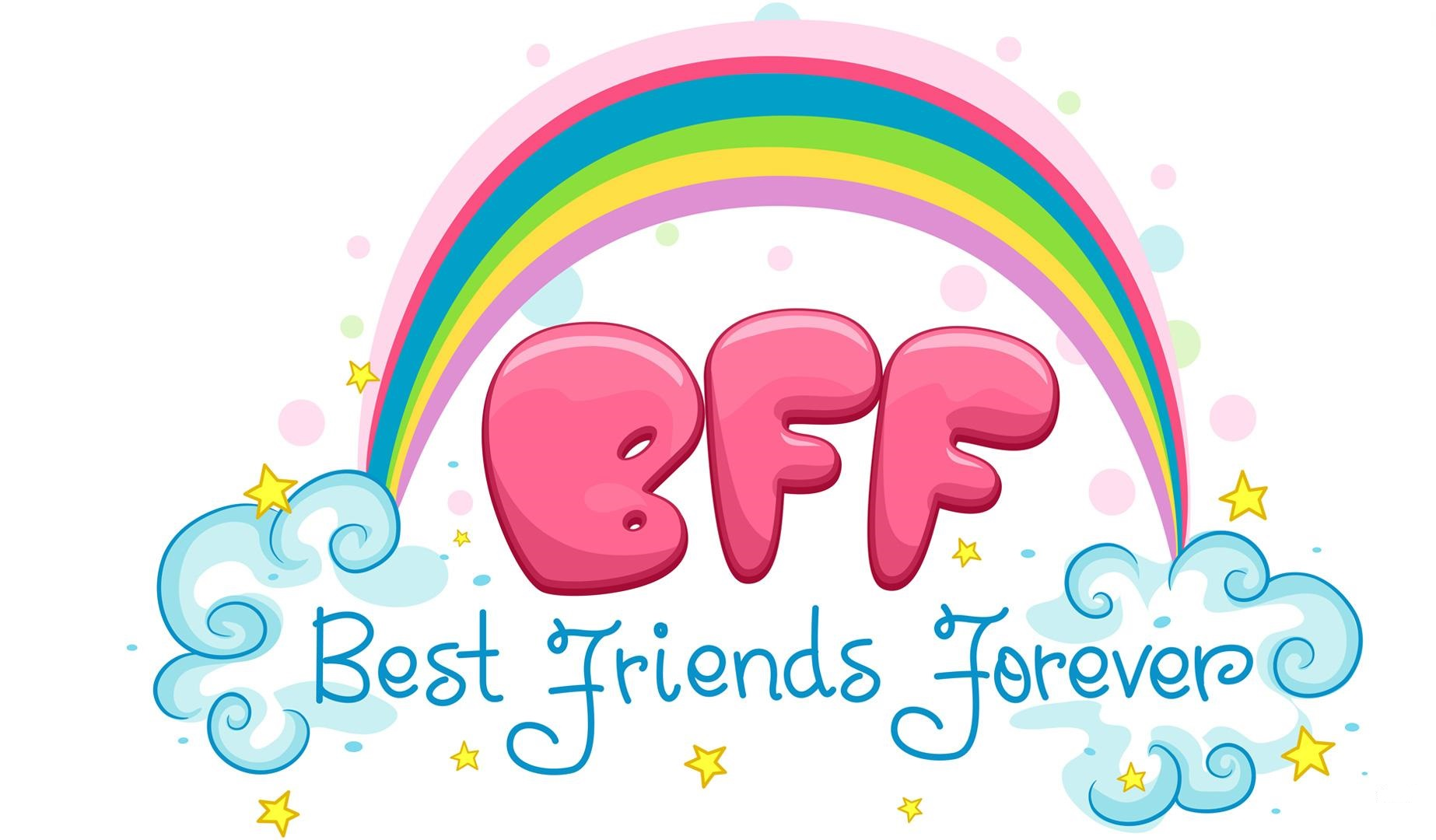 Friendship Day Greeting Cards Ideas