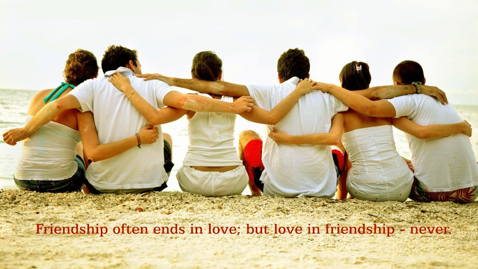 Friendship Day Images Free Download
