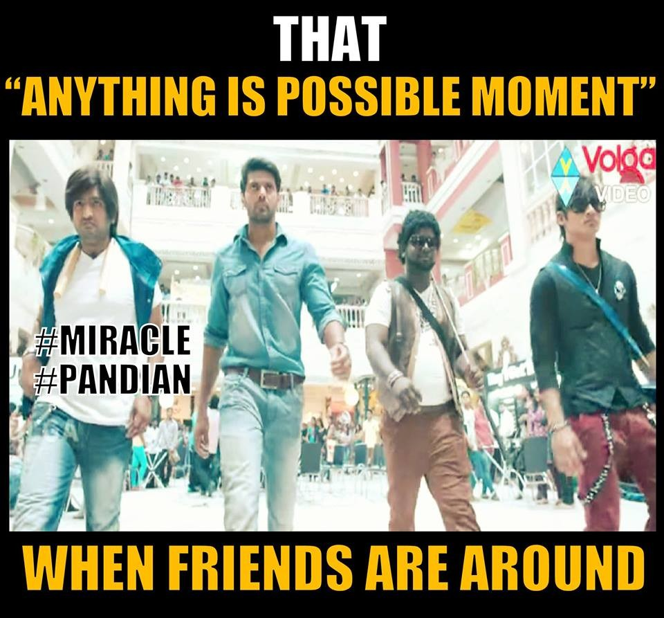 Friendship Day Memes Images Free