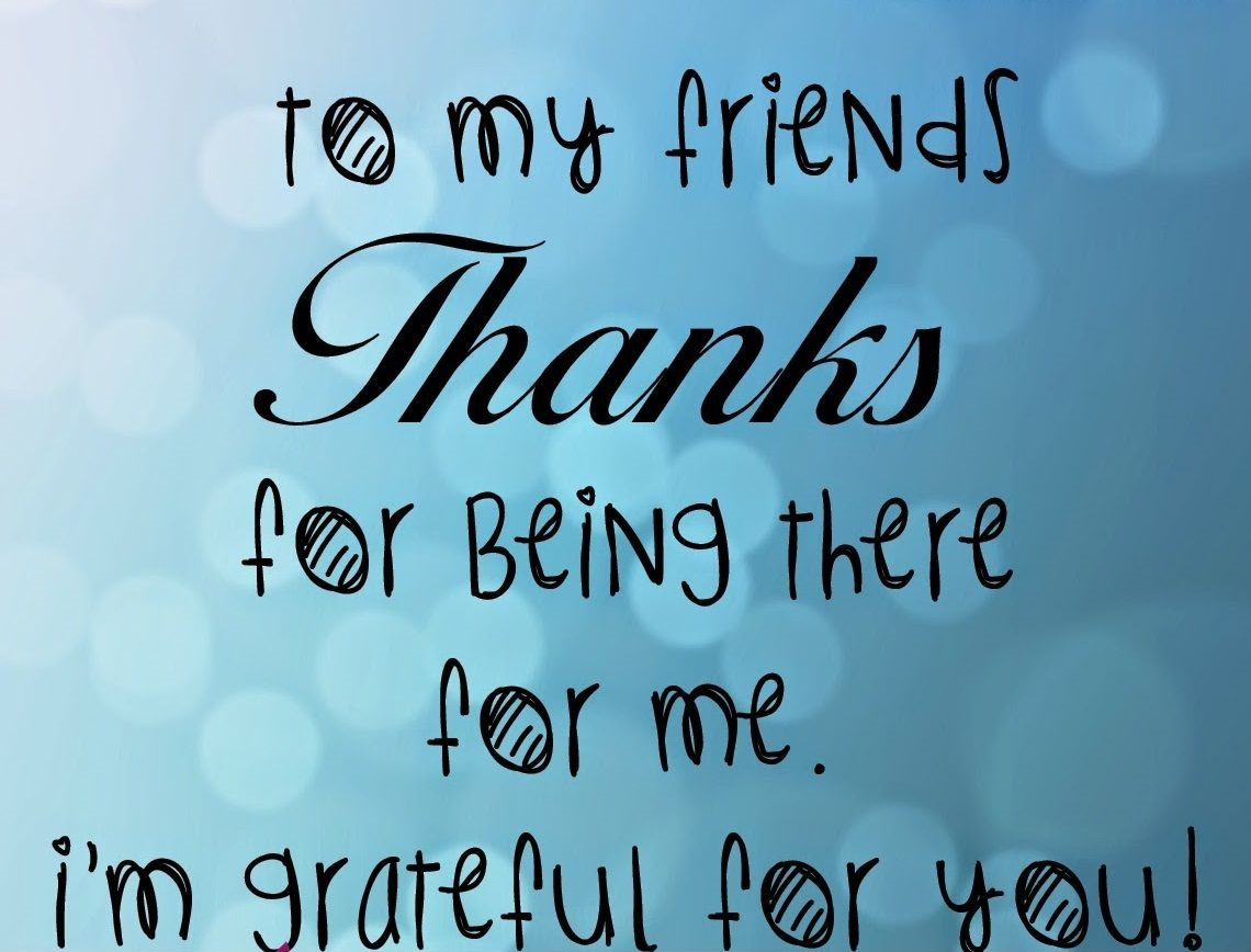 Friendship Day Message For Friends