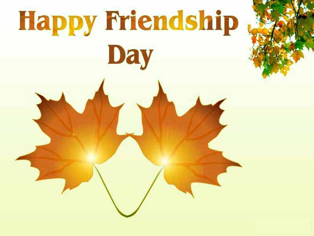 Happy Friendship Day 2019 Images For Facebook